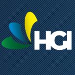 HGI_default_icon