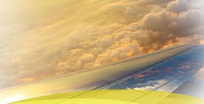 bg-aerospace