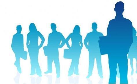 bg-company-careers