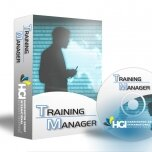 training_management_1