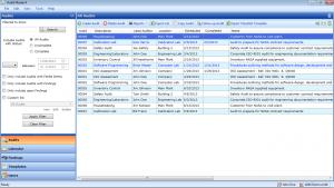 am4_audit-list
