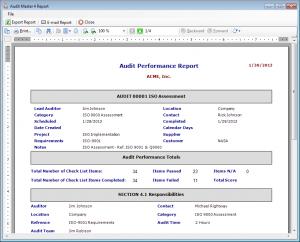 am4_audit-report