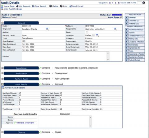 audit-management-ss