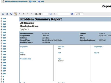 systemreports2_0