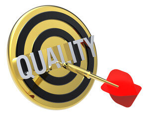 Quality Control Tools and softwares