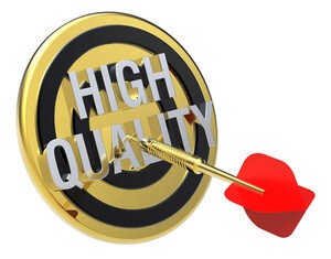 Quality Management Tools from Hgint
