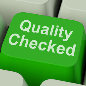 Quality Assurance Software hgint site
