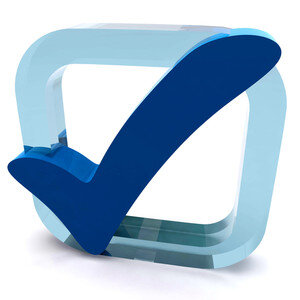 Quality Assurance System from hgint site