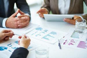 Document Management System hgint