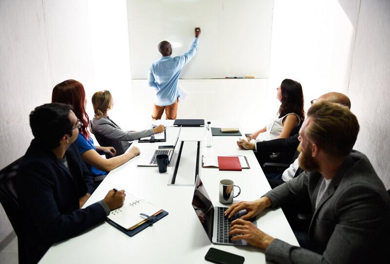 Quality Management Software Manufacturer