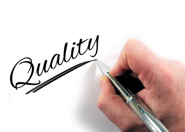 Enterprise Quality Management Software & Quality Control Software Solution