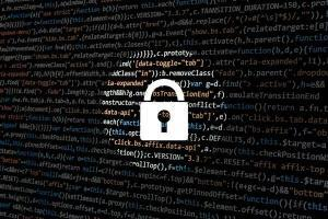 The Importance Of QMS Security (2)