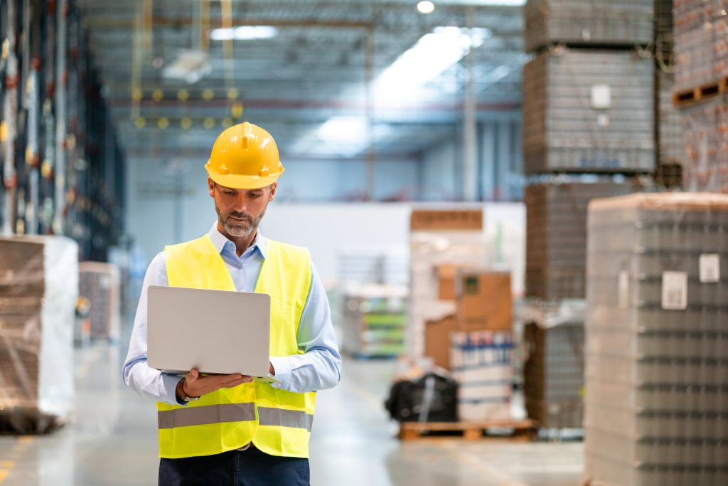 How Supplier Management Software Makes a Significant Impact on Business Growth in the Current Market