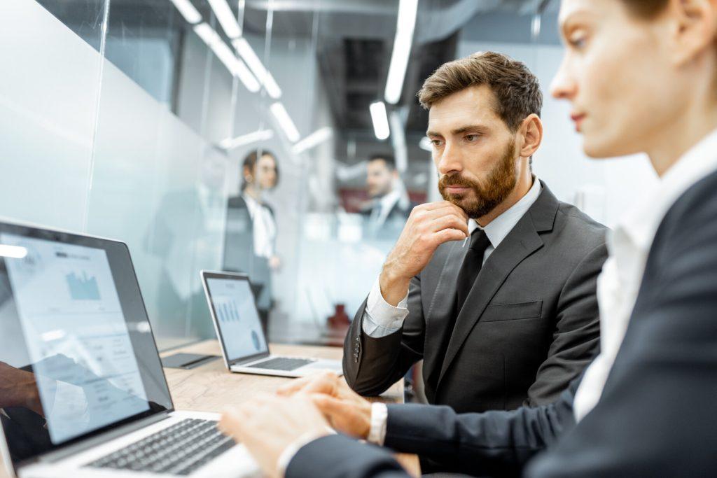 Global Audit Management Software Market Statistics, Revenue, Cost, Gross Margin, Dynamics, Opportunities and Industry News