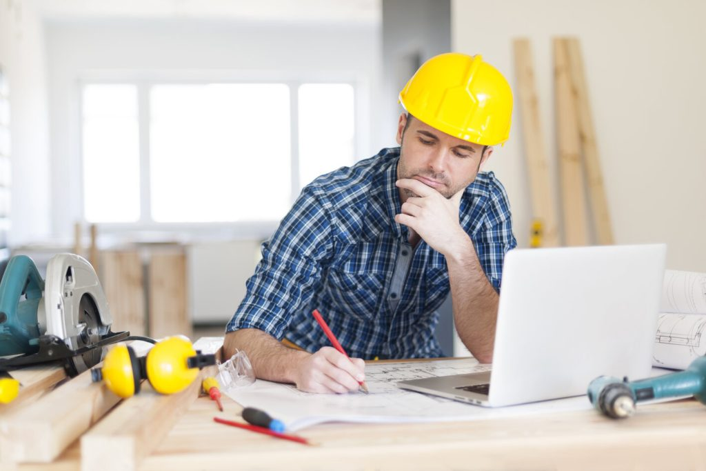 Benefits of quality Control Software for Construction Industry
