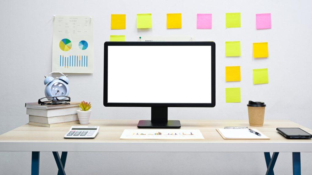 Best Task Management Software for Enterprise Businesses 2021